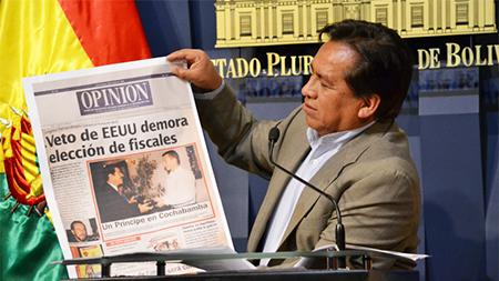 Ministro-de-Presidencia-dice-que-la-oposicion-quiere--boicotear-las-elecciones--de-este-domingo-