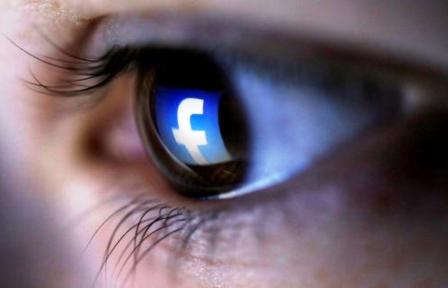 Facebook-expandira-inteligencia-artificial-