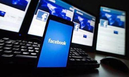 Facebook-desarrolla-un-algoritmo-para-detectar-conductas-suicidas-entre-sus-usuarios