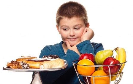 Prevenga-la-obesidad-infantil