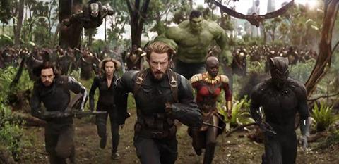 VIDEO:-Lanzan-el-primer-trailer-oficial-de--Avengers:-Infinity-War-