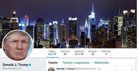 Un-empleado-de-Twitter-desactiva-la-cuenta-de-Trump-en-su-ultimo-dia-de-trabajo