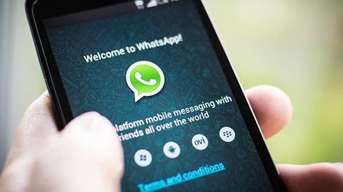 WhatsApp-vuelve-tras-una-caida-a-nivel-mundial