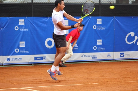 Dellien-va-al-Grand-Slam