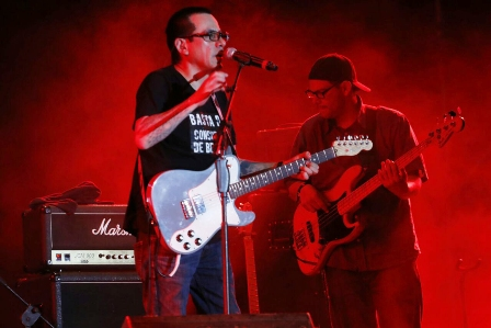 Cosquin-Rock-los-mejores-en-el-escenario