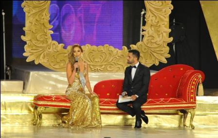Apoyo-maritimo-de-Miss-Chile-gusta-al-Gobierno