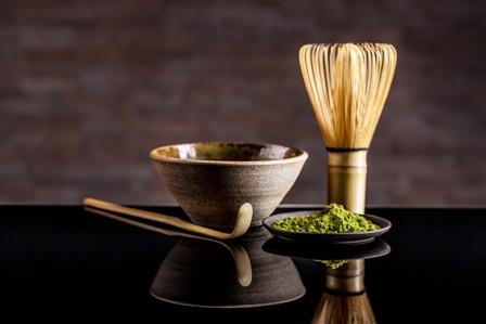 Una-ceremonia-con-rico-aroma-y-delicioso-sabor