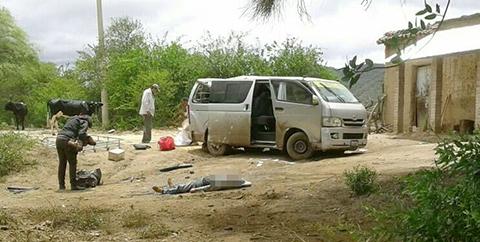Reportan-accidente-de-transito-en-Mataral