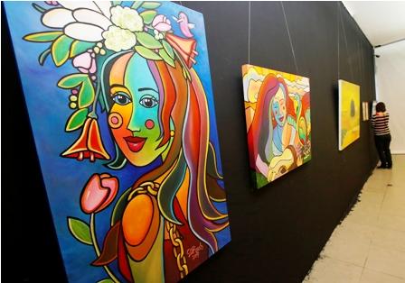 Artistas,-rescatan-tradiciones-con-sus-obras