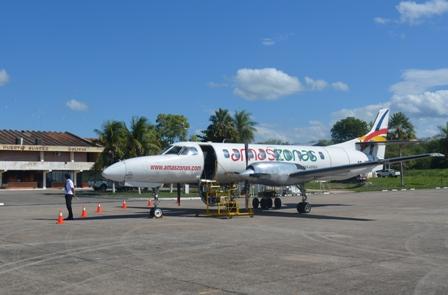 Amaszonas-inicia-vuelos-a-Puerto-Suarez