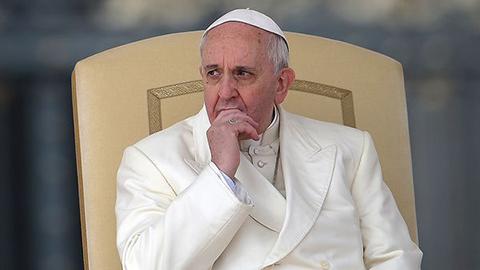 Chile-le-pide-al-Papa-que-se-abstenga-de-mencionar-la-demanda-maritima-de-Bolivia