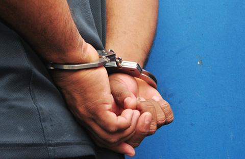 Aprehenden-a-fiscal-acusado-de-violar-a-su-hija-de-16-anos