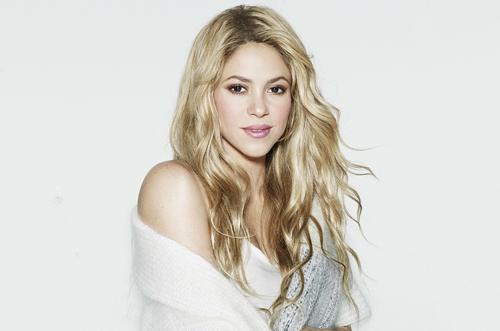 Shakira-cancela-su-concierto-por-enfermedad