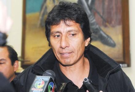 Álvaro-Pena-es-el-nuevo-tecnico-de-Wilstermann