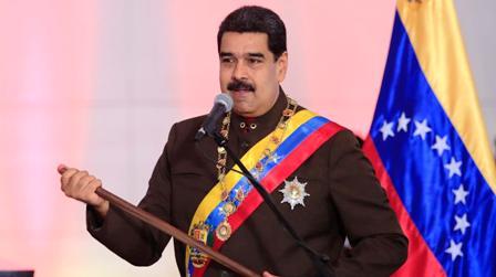 Se-amplian-sanciones-a-Venezuela