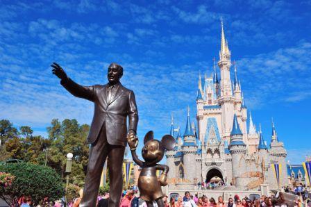 Disney-World-