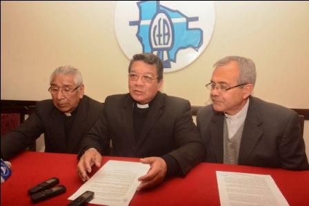 La-iglesia-catolica-observa-un-retroceso--en-la-democracia