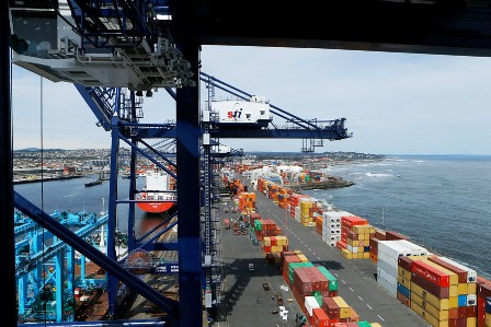 El-comercio-por-Chile-aumento