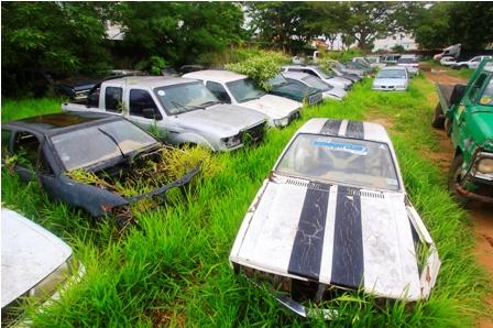 De-392-autos-recuperados-solo-70-son-recogidos-este-ano