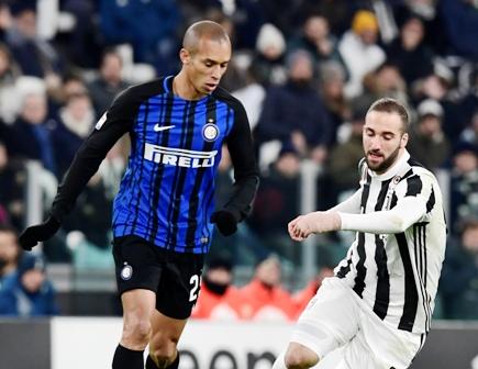 Juventus-e-Inter-empatan-sin-goles