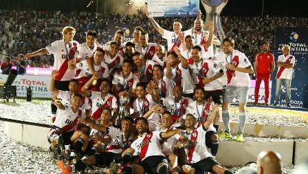 River-Plate-Bicampeon-de-la-Copa-Argentina