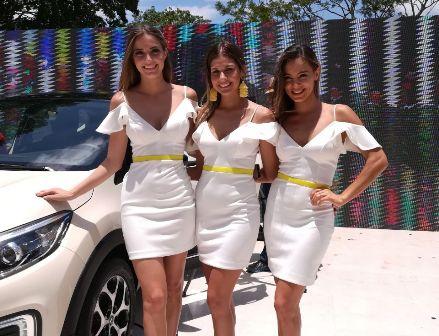 Llega-la-nueva-Renault-Captur