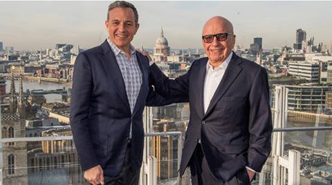 Disney-compra-parte-de-Fox-por-52.400-millones