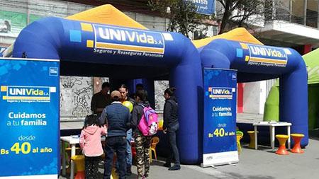 La-estatal-Univida-lanza-la-venta-del-Soat-2018