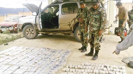 Mas-de-232-toneladas-de-droga-fue-secuestrada-este-ano