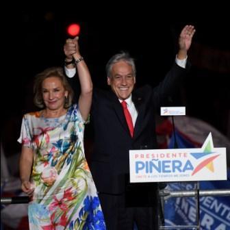 Pinera-electo-presidente