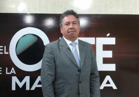 Fiscalia-admite-2-demandas-contra-el-presidente-del-Colegio-Medico-de-La-Paz