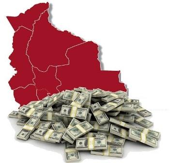 Inversion-extranjera-directa-subio-a-$us-622-millones-al-tercer-trimestre-de-2017