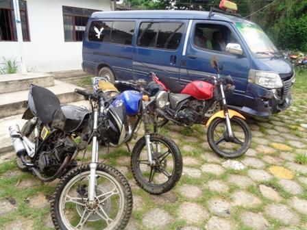 Trio-de-delincuentes-vendia-motos-robadas-en-el-Chapare