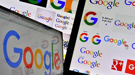 Desde-el-15-de-enero-Google-bloqueara-publicidad-emergente-de-su-navegador-Chrome