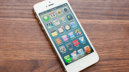Apple-reconoce-que--frena--sus-iphone-antiguos-para-optimizar-la-bateria