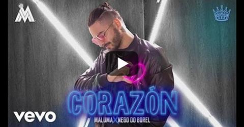 Asi-se-escucha-desde-Google-Traductor--Corazon--de-Maluma
