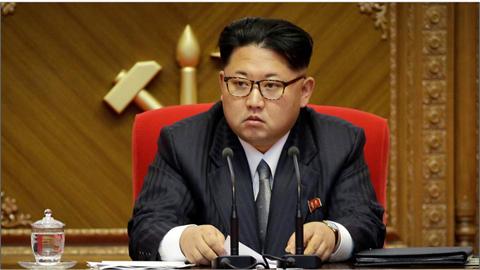 Corea-del-Norte:-Sanciones-de-ONU-son-un--acto-de-guerra-