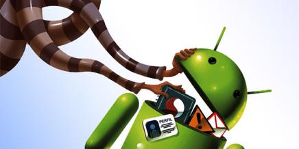 Fallas-en-una-herramienta-de-Android-permite-a-hackers-hacer-capturas-de-pantalla-o-conversaciones