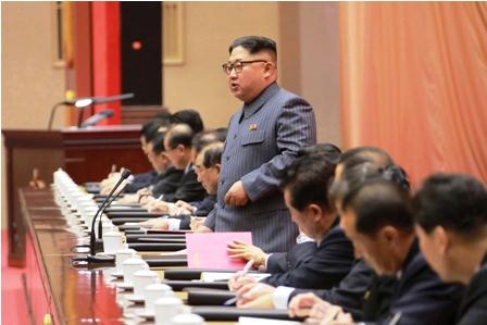 Nueva-sancion-de-EEUU-a-Norcorea--