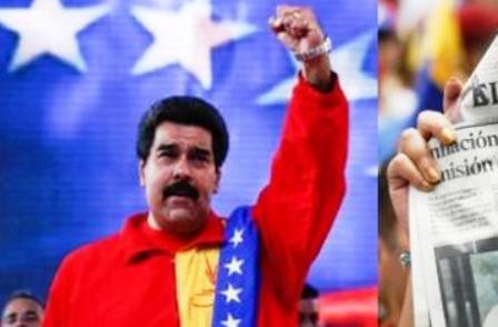 69-Medios-de-prensa-cerraron-en-Venezuela