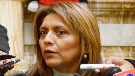 Ministra-Lopez-plantea-llevar-la-discusion-del-205-a-un-plano-nacional