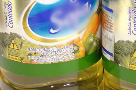 A-partir-del-1-de-enero-los-productos-a-base-de-transgenicos-deben-portar-una-etiqueta-