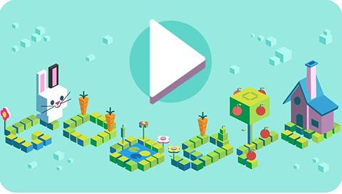 Google-celebra-los-50-anos-del-lenguaje-de-programacion-para-ninos