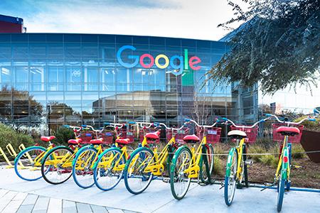 Google-obliga-que-las-apps-pidan-permiso-a-los-usuarios