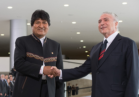 Bolivia-y-Brasil-firmaron-memorandum-para-Corredor-Ferroviario-Bioceanico