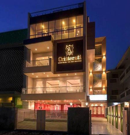 Hotel-de-lujo-para-perros-en-la-India