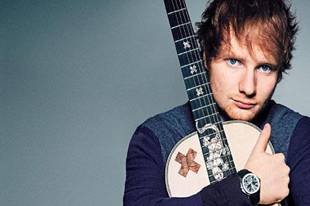Ed-Sheeran-el-mas-escuchado-del-ano-en-Spotify
