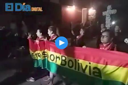 Las-Kuna-Mbarete-llegan-con-marcha-funebre-al-Comite