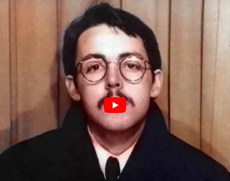 Youtube-revive,-despues-de-50-anos-un-disco-navideno-de-Paul-McCartney