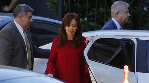Tribunal-argentino-ordena-prision-preventiva-para-la-expresidenta-Cristina-de-Kirchner-